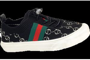 Детская брендовая обувь 2021